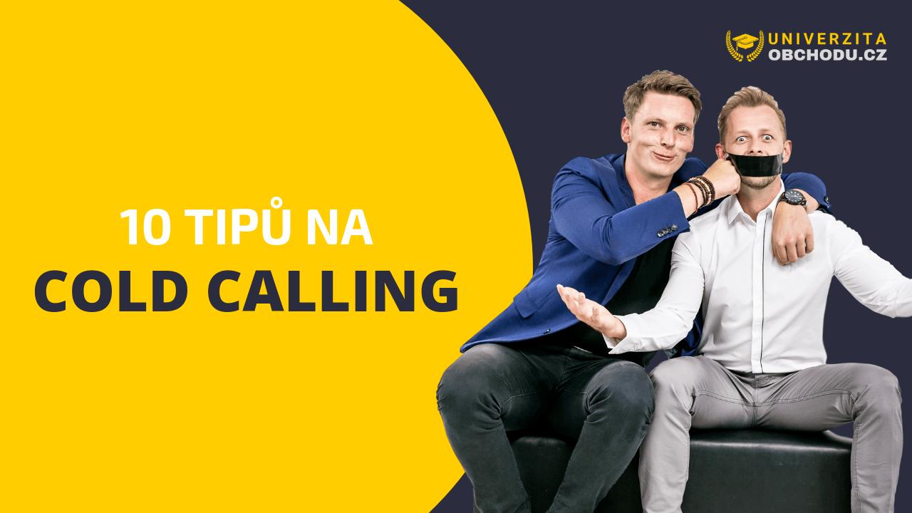 Tipy pro první telefonní hovory online